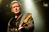 Gang of Four Pay Homage to Andy Gill with <i> This Heaven Gives Me Migraine</i>
