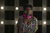 See Cynthia Erivo as Aretha Franklin in New <i>Genius</i> Teaser Trailer