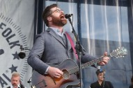 The Decemberists Celebrate 20th Anniversary With Summer Tour