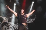 <i>Danzig Sings Elvis </i> Finally Has a Release Date