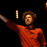 Rage Against the Machine Add More 2020 Tour Dates