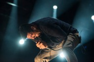 Deftones Announce Summer North American Tour Dates