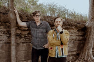 Black Keys Announce 2020 North American Summer Tour