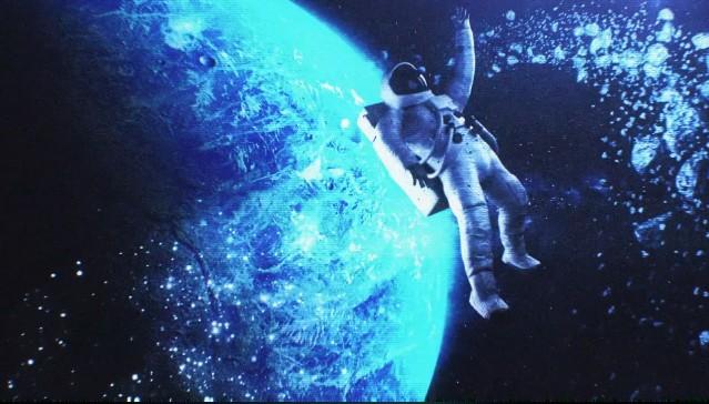 Korn, System of a Down, Faith No More, Helmet concert teaser