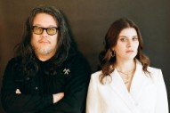 "Best Coast Share ""Different Light"" From Upcoming Album"