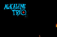 Alkaline Trio Surprise Release New 3 Song EP