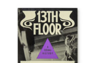 13th Floor Elevators' History to Be Chronicled in New Book
