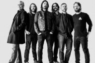 Foo Fighters to Appear as Musical Guest on <i>Saturday Night Live</i> This Week