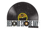 Record Store Day Pushed Again, Will Be 3 Events Later This Year