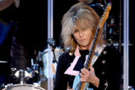 The Pretenders Share 'Hate for Sale,' Push Album Release Date to Summer