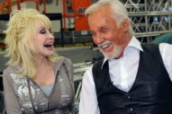 Dolly Parton Mourns 'True Friend' Kenny Rogers: 'My Heart's Broken'
