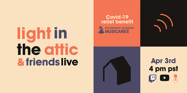 light-in-the-attic-and-friends-live-1585696956