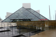 Rock and Roll Hall of Fame Induction Ceremony Gets New Date