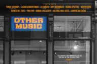 Vampire Weekend and Neutral Milk Hotel Perform Live in <i> Other Music </i> Documentary Trailer