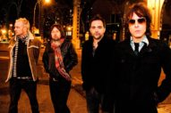 Fountains of Wayne to Perform With Sharon Van Etten for New Jersey COVID-19 Benefit