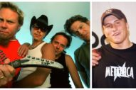 Revisiting the Lessons of Metallica's Napster Lawsuit in the Era of Coronavirus