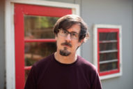 The Mountain Goats Release New Album <i>Songs for Pierre Chuvin</i>