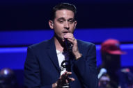G-Eazy Covers Radiohead and The Beatles