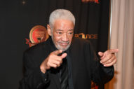 Chance the Rapper, Living Colour, Lin-Manuel Miranda Pay Tribute to Bill Withers: 'What a Legacy'