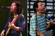 Lucy Dacus Honors Yo La Tengo's <em>Electr-O-Pura</em>'s 25th Anniversary With Cover