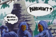 Pavement's <i>Wowee Zowee</i> Turns 25: Musicians Remember Alt Rock Classic