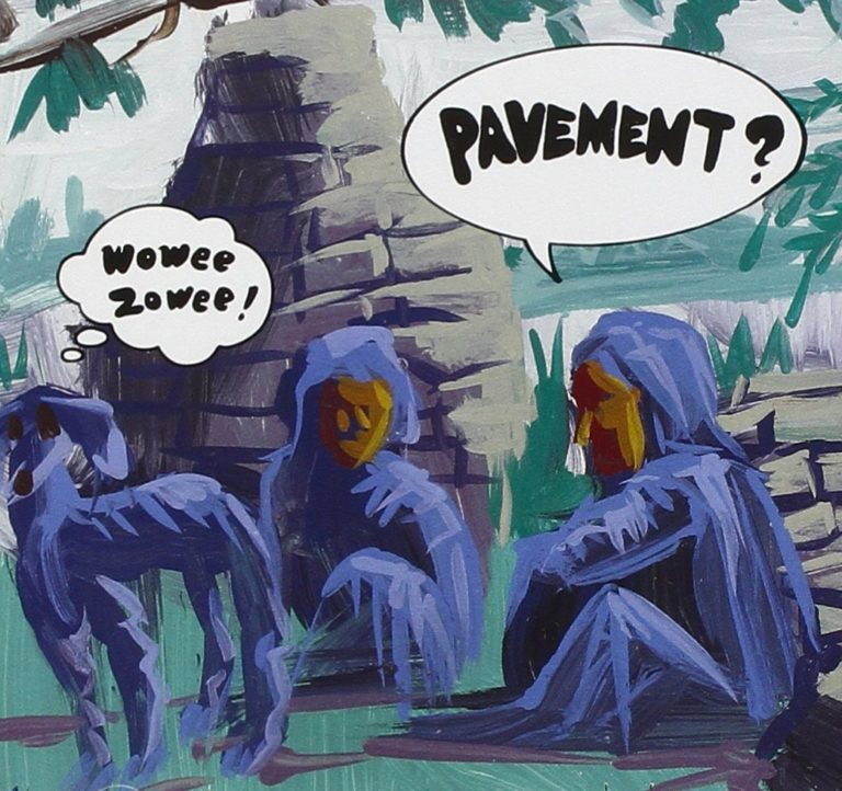 Pavement-Wowee-Zowee-1587008378