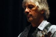 Sonic Youth's Lee Ranaldo Shares Three Rare Releases on Bandcamp