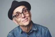 Everclear's Art Alexakis Dives Into Living With MS, Going Solo and COVID-19