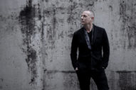 Thievery Corporation's Eric Hilton Shares First-Ever Solo Song 'Infinite Everywhere'