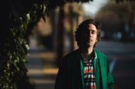 Blitzen Trapper Share 'Magical Thinking' From Yep Roc Debut