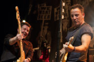 Bruce Springsteen to Join Dropkick Murphys for 'Straight Outta Fenway' Livestream Concert