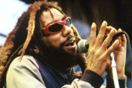 Return of the Justice Keepers: Bad Brains' <i>God of Love</i> at 25