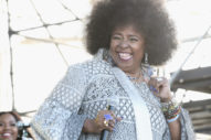 Betty Wright, Soul Hitmaker and 'Clean Up Woman' Singer, Dies at 66