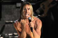 Rock & Roll Hall of Fame Posts Hundreds of Videos From Previous Induction Ceremonies