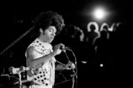 Little Richard, Legendary Rock'n'Roll Pioneer, Dies at 87
