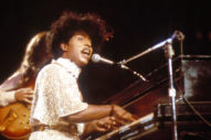 9 Little Richard TV Appearances That Changed Everything