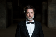 Rufus Wainwright Is Ready to Return to Pop After Nearly a Decade of Writing Operas