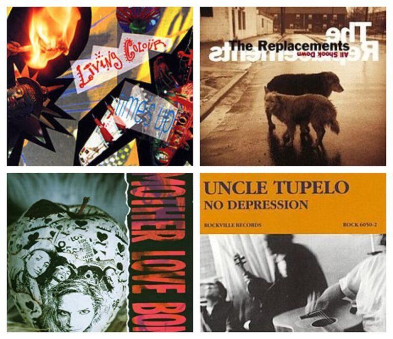 1990-albums-