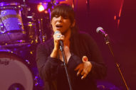 Cat Power Pays Homage to Cassius' Philippe Zdar with 'Toop Toop'