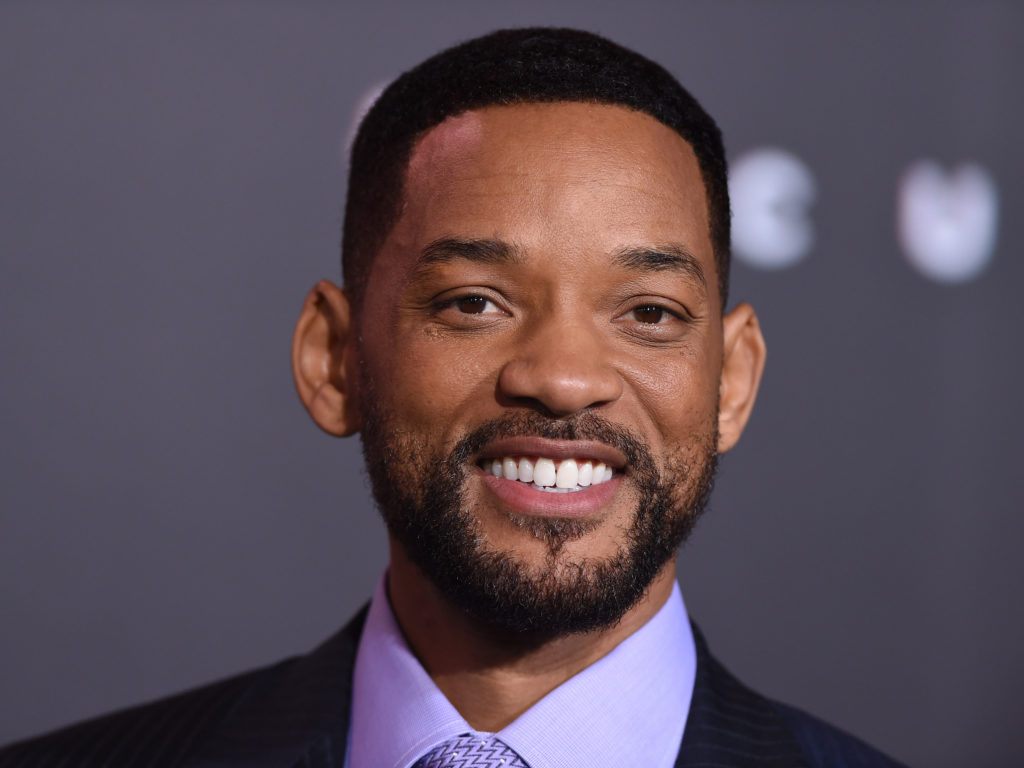 How Will Smith Really Felt About Jada's Love of Tupac