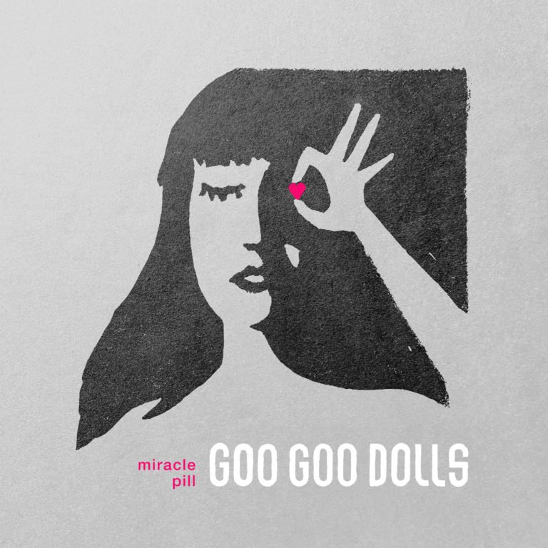 GooGooDolls_Miracle_Pill_DLX-FInal-1593036274