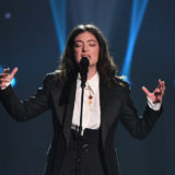 Lorde Releases 'Solar Power' and Announces New Album of the Same Name