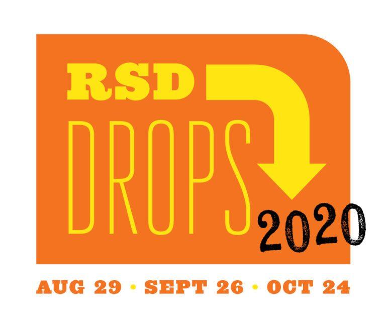 RSD-Drops-1591028740