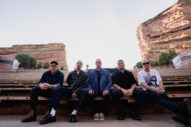 Cold War Kids Unveil Short Tour Documentary Covering <i>New Age Norms 1</i> Tour