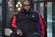 Killer Mike Is 'Optimistic' About the Future Following Protests