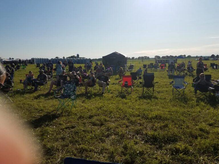 Mini Fest