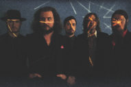 My Morning Jacket to Release 'Bring the Power Back Home' Vinyl Single