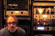 Butch Vig Says <i>Nevermind</i> 'Would Not Have the Same Cultural Impact' Today