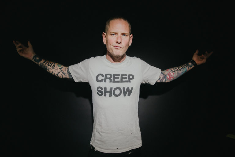 Corey-Taylor-Pub-1-2020-Ashley-Osborn-1595905952