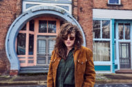 S.G. Goodman Goes After Southern Stasis and That Old Time Feeling on Jim James-Produced Debut